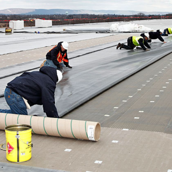 Top Roofing Michigan (1)