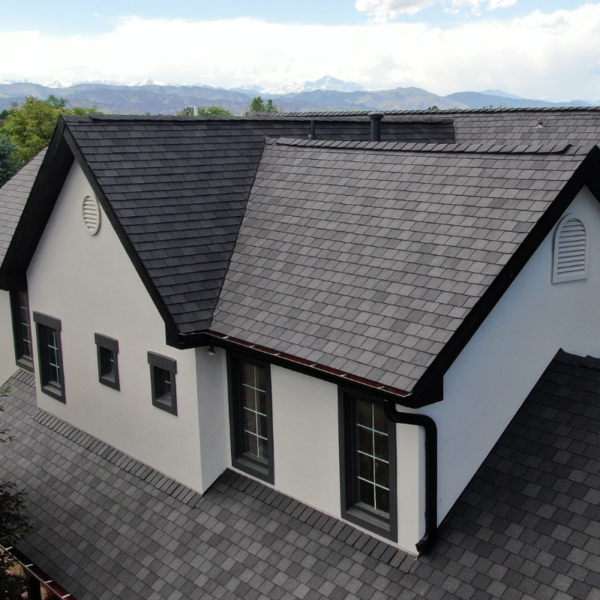 Top Roofing Michigan