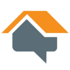 Top Roofing Michigan Reviews (1)