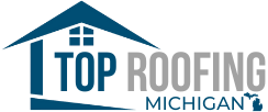 Top Roofing MI - Michigan's Roofing and Chimney Experts